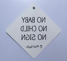 rvm sign